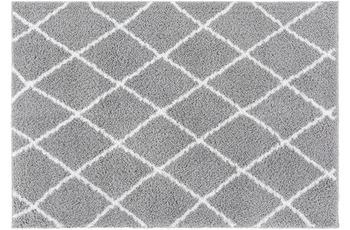 Luxor Living Teppich Pula, silber-weiß 79803 200 x 290