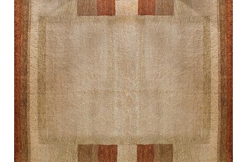 Luxor Living Teppich Roma beige 250 x 300 cm