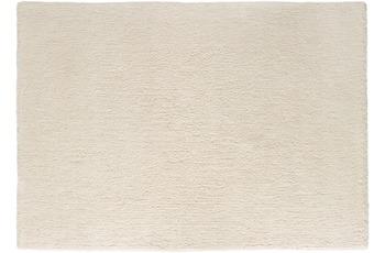 Luxor Living Teppich San Donato, beige 133 cm rund