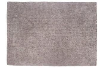 Luxor Living Teppich San Donato, taupe 133 cm rund