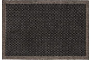 Luxor Living Teppich Savannah braun 120 x 170 cm