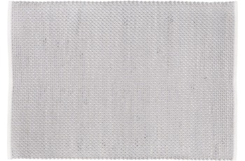 Luxor Living Teppich Skive, grau 160 cm x 230 cm