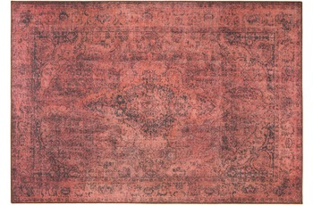 Luxor Living Teppich Unique Kupfer 160 x 230 cm