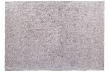 Luxor Living Teppich Vivaro silber 200cm x 300cm