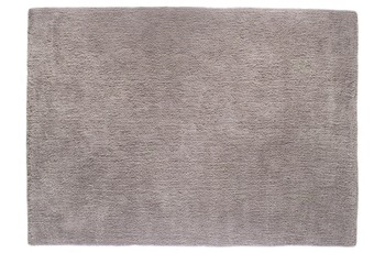 Luxor Living Teppich Vivaro taupe 200cm x 300cm