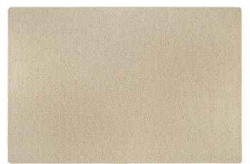 Luxor Living Teppich Sheffield braun Bettumrandung 2x 67x140 cm - 1x 67x200 cm