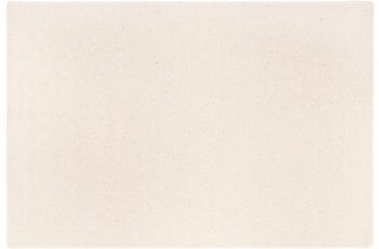 Luxor Living Teppich Sheffield creme Bettumrandung 2x 67x140 cm - 1x 67x200 cm