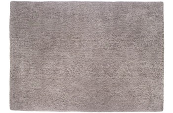 Luxor Living Vivaro taupe 140 x 200 cm