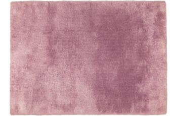 Maja von Hohenzollern Princess Classic Line - Amethyst 120 x 170 cm