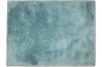 Maja von Hohenzollern Princess Classic Line - Aquamarine 120 x 170 cm