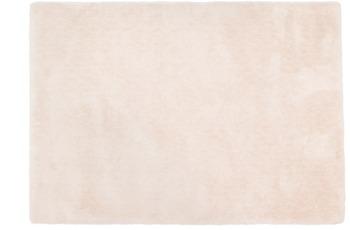 Maja von Hohenzollern Princess Classic Line - Pearl 120 x 170 cm