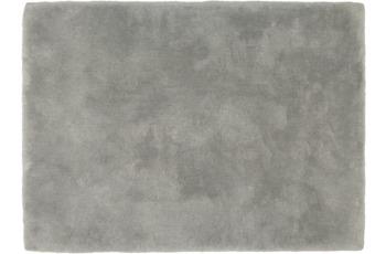 Maja von Hohenzollern Princess Classic Line - Silver 120 x 170 cm