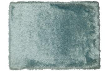 Maja von Hohenzollern Princess Glamour Line - Aquamarine 120 x 170 cm
