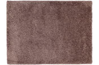 Maja von Hohenzollern Princess Poodle Line - Smoky Quartz 120 x 170 cm