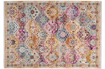 me gusta Teppich Anouk 225 Multi 120 x 170 cm