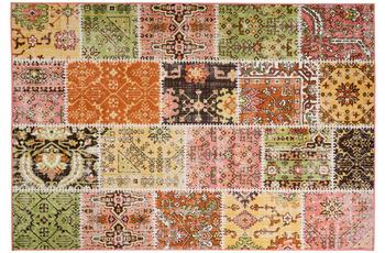 me gusta Teppich Ariya 425 Multi