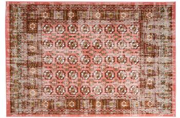 me gusta Teppich Ariya 625 Rot 200 x 290 cm