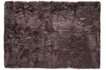 Michalsky Living Teppich MM Oslo taupe 170cm x 240cm