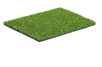 Natürlich Kunstrasen Kunstrasen Golf-Green