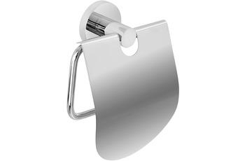 NICOL EOS Papierrollenhalter mit Deckel