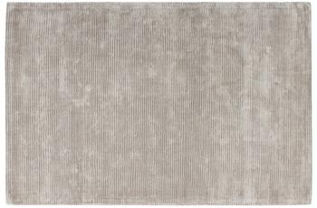 Obsession Viskose-Teppich Beluga 520 taupe 160 x 230 cm