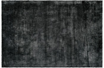 Obsession Breeze of Obsession 150 anthracite 250 x 300 cm