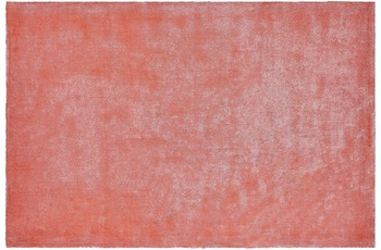 Obsession Breeze of Obsession 150 coral 250 x 300 cm