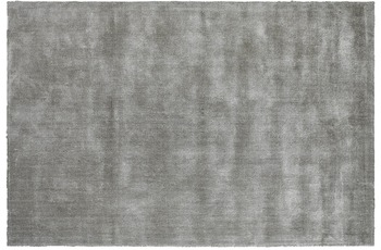Obsession Teppich Breeze of Obsession 150 silver 250 cm x 300 cm