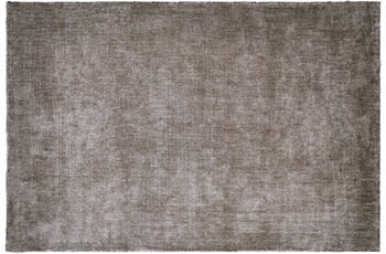 Obsession Breeze of Obsession 150 taupe 250 x 300 cm