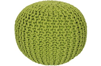 Obsession Cool Pouf 777 apple