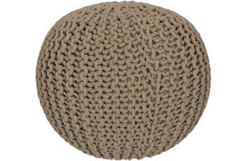 Obsession Cool Pouf 777 beige