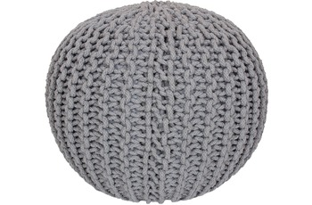 Obsession Cool Pouf 777 silver