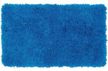Obsession Badteppich Cosmopolitan 910, blau