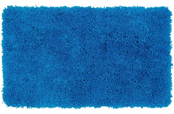 Obsession Cosmopolitan 910 blue 65 x 110 cm