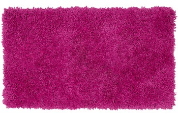 Obsession Cosmopolitan 910 purple 65 x 110 cm