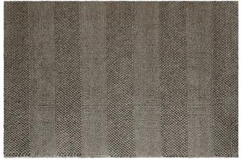Obsession Teppich Dakota 130 burlywood
