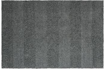 Obsession Teppich Dakota 130 charlton