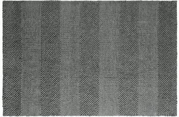 Obsession Teppich Dakota 130 gainsboro