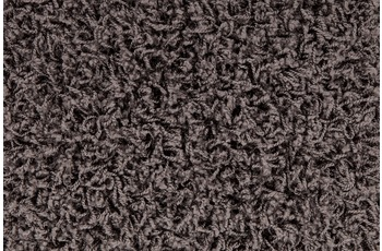 Obsession Teppich Funky 300 anthracite  200 cm x 290 cm