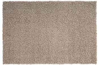 Obsession Teppich FunkyI 300 cappuccino 200 cm x 290 cm