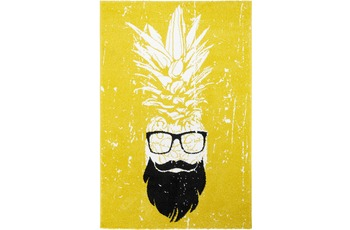 Obsession Hipster 610 ginger