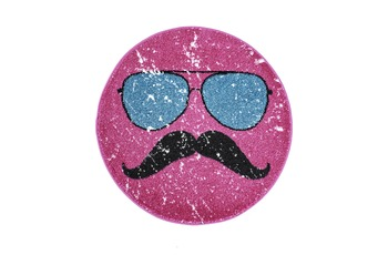 Obsession Hipster 611 pink