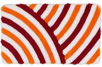 Obsession In Style 950 rot 65 x 110 cm