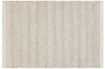 Obsession Teppich Jaipur 333 beige