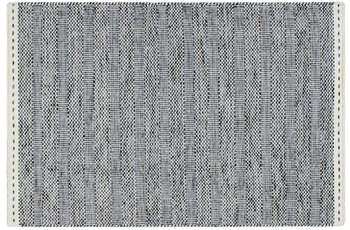 Obsession Teppich Jaipur 333 grey