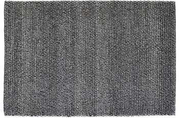 Obsession Teppich Loft 580 graphite