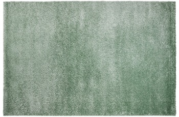Obsession Manhattan 790 jade 60 x 110 cm