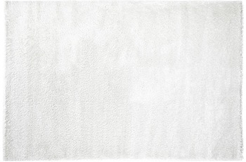 Obsession Manhattan 790 white 120 x 170 cm