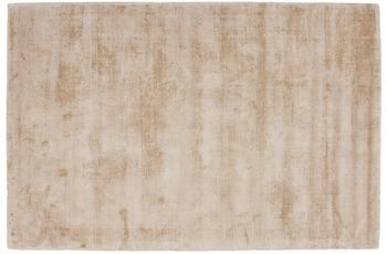 Obsession Viskose-Teppich Maori 220 beige
