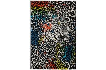 Obsession Teppich Maya 486 leopard